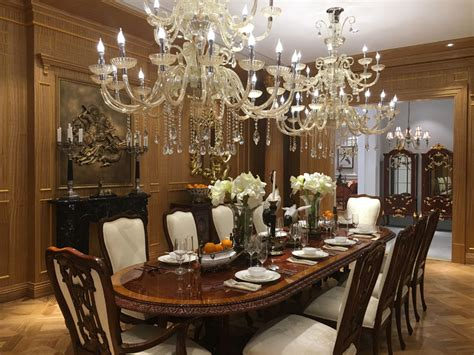 formal dining room pictures beautiful formal dining room pictures rugoingmyway us
