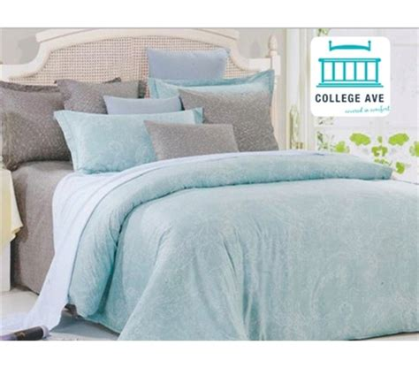 designer xl bedding leisure xl comforter set bedding for xl