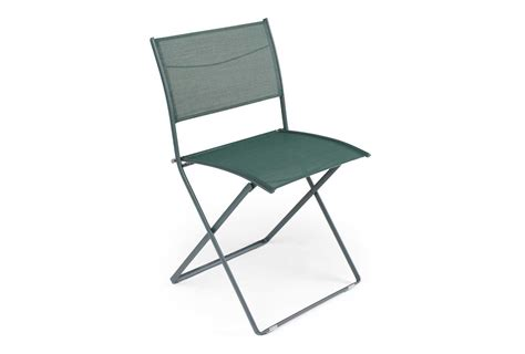 folding chairs outdoor folding chairs office furniture