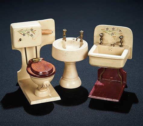 german bathroom accessories german bathroom accessories 28 images german bathroom