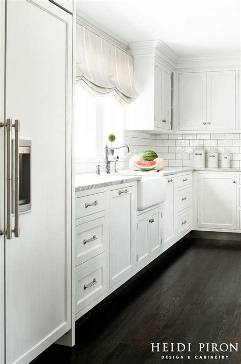 kitchen cabinet hardware ideas transitional house kitchen style home bunch interior design ideas