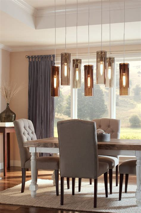pendant lighting dining room pendant lighting dining room table ls ideas