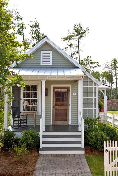 small cottages plans pendleton house