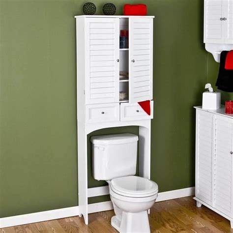 white the toilet cabinet white the toilet cabinet newsonair org