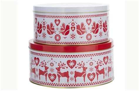 top 2014 gifts top 100 food gifts for 2014 and white
