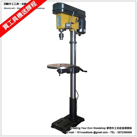 drill press for woodworking woodworking drill press review friendly woodworking