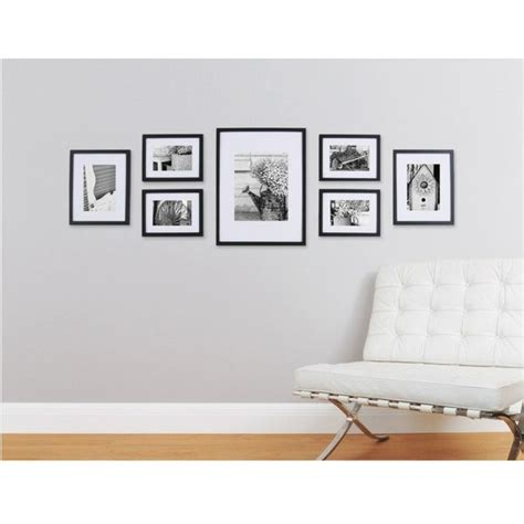 how to hang frames picture frames how to hang a large picture frame on the