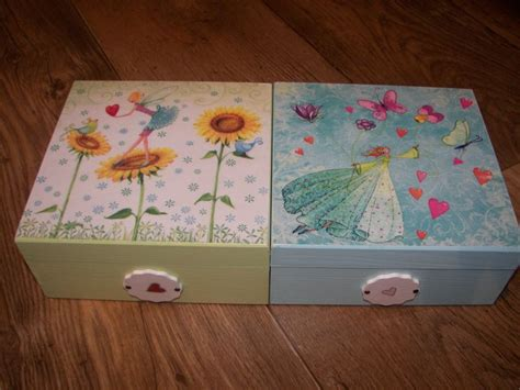 boxes for decoupage decoupage boxes for ideas for baby