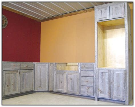reclaimed kitchen cabinets reclaimed kitchen cabinets