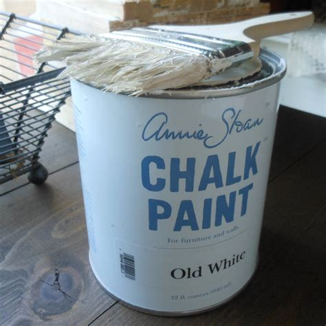 chalk paint quart recipe revisionary why sloan chalk paint is worth 40