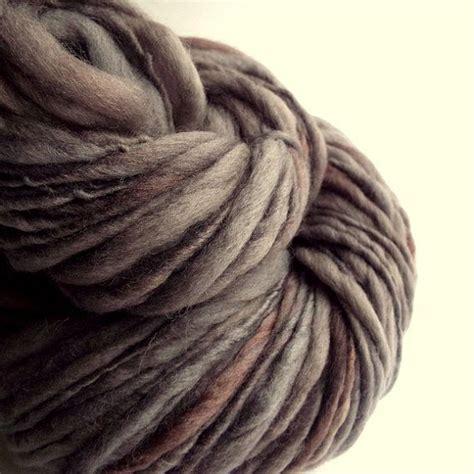 thick and thin yarn knitting patterns grey thick and thin knitting yarn chunky merino knitting