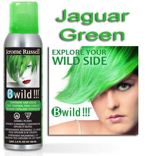 spray paint hair color buy wholesale green hair spray from china green