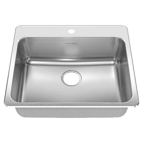 fitting kitchen sink kitchen sink kit size of sink kit inside best
