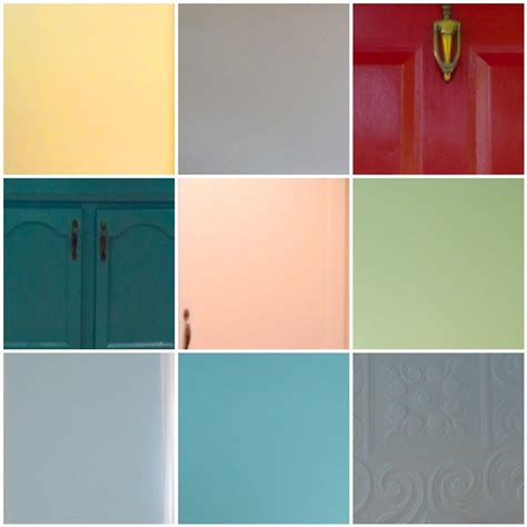 glow in the paint sherwin williams sw color sles pictures to pin on pinsdaddy