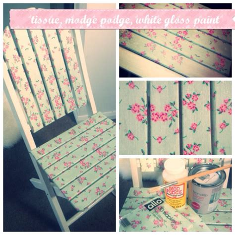 decoupage diy projects 40 decoupage ideas for simple projects