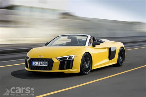 Audi Rx8 Spyder by The Gallery For Gt Audi R8 Spyder Interior 2014