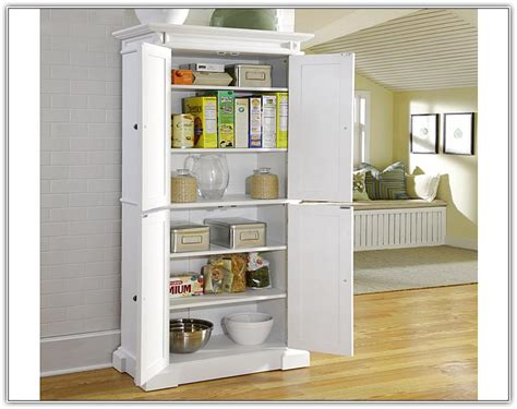 Portable Kitchen Island With Seating tall kitchen pantry cabinet ikea home design ideas
