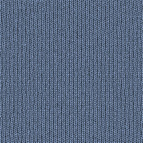wool knit fabric fabric texture of knitted wool as blue background www