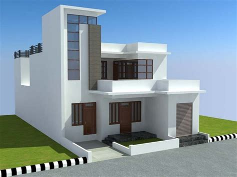 home design software free exterior exterior house design app for android home software