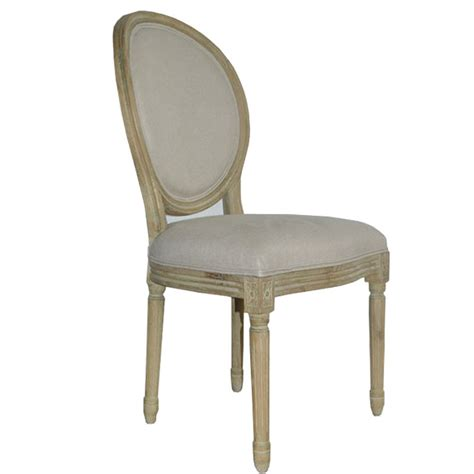 Accent Chairs Cheap by Linen Fabric Cheap High Back Accent Chair Buy High Back