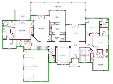 split plan house split level ranch house interior split ranch house floor