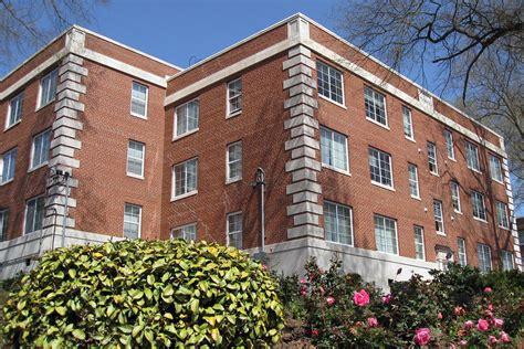 1 bedroom apartments in durham nc 3 bedroom apartments in durham nc 3 bedroom apartments in