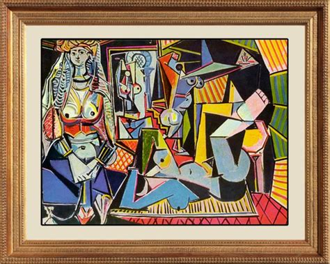 picasso paintings sold for picasso painting sells for 179 million jbay news