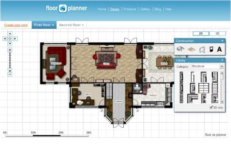 free room planning software cool free room planner software