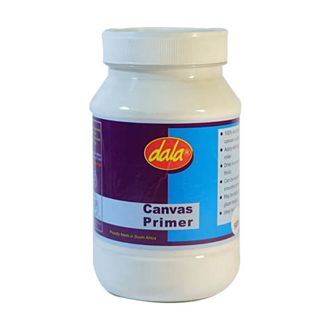 acrylic paint canvas primer affordable canvas primer dala savings club co za
