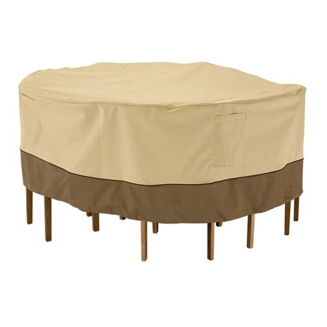 patio table with chairs patio cover table and chairs in patio furniture covers