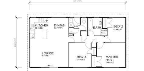 3 bedroom house plans and designs 3 bedroom transportable homes floor plans