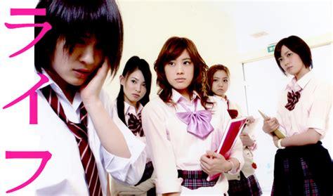 japanese series 2007 japan fuji tv asianwiki