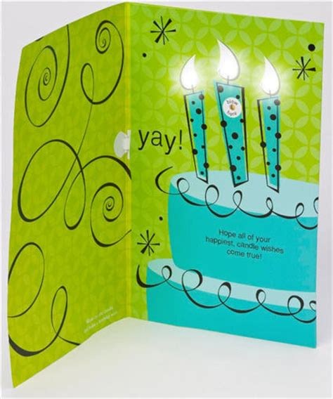 how to make electronic greeting cards photo ready set card from american greetings