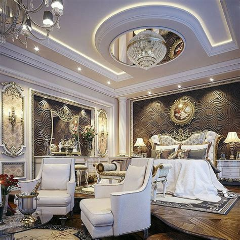 luxury bedrooms design ideas 20 gorgeous luxury bedroom ideas saatva s sleep