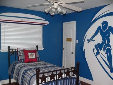 paint colors boy room bedroom small boys room paint schemes awesome boys room