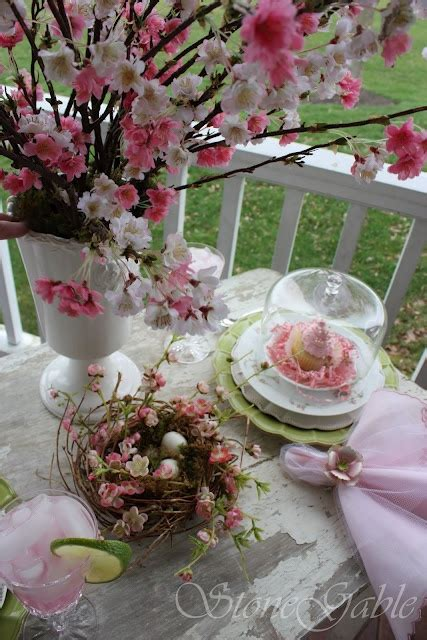 228 best tablescapes images on tablescapes place settings and table settings