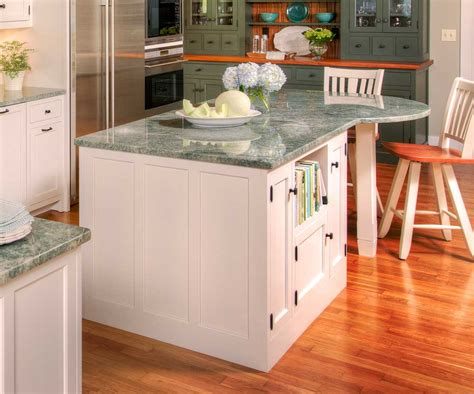 custom built kitchen island custom kitchen islands kitchen islands island cabinets