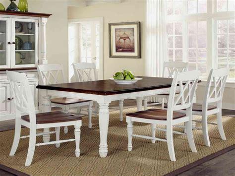 white kitchen set furniture white kitchen table and chairs set decor ideasdecor ideas