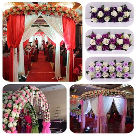 decoration de mariage code reduction id 233 es et d inspiration sur le mariage
