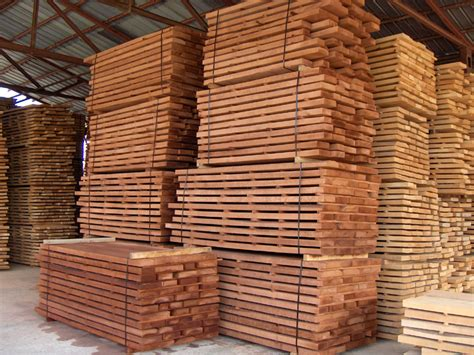 timber woodworking timber wood bulk cameroon manufacturer supplier search