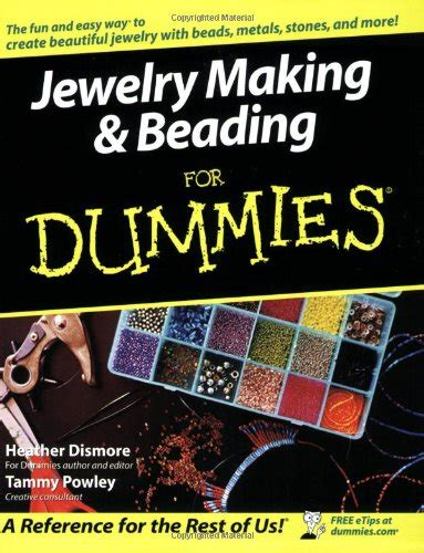 jewelry and beading for dummies 22 may 2017 the artisan shoppe