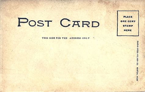 post card vintage clip greetings from the graphics