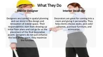what is an interior decorator what is an interior decorator design decoration