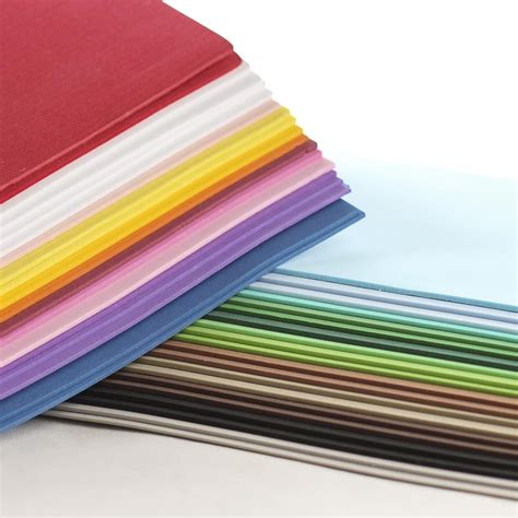 crafts with foam sheets for assorted craft foam sheets craft foam crafts