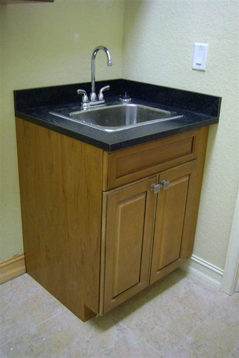 kitchen sink base cabinets corner kitchen sink base cabinet victoriaentrelassombras