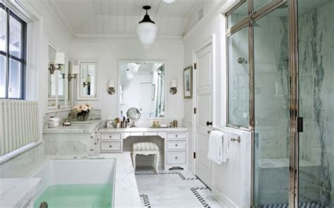 Pictures Of Spa Like Bathrooms by Spa Like Bathroom Traditional Bathroom Tim Barber