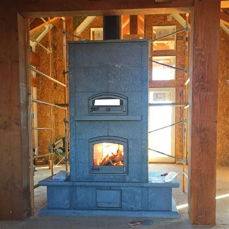 clean burning fireplace 88 masonry wood burning fireplace high efficiency