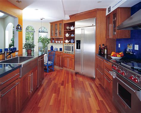 cheapest wood for kitchen cabinets quality all wood kitchen cabinets at affordable discount prices