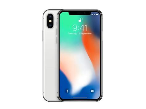 iphone x apple iphone x price specifications features comparison