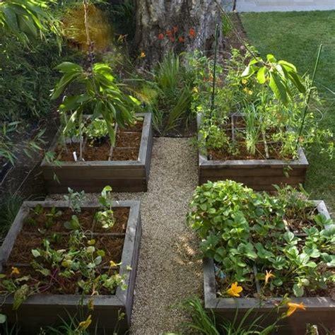 garden backyard ideas 20 raised bed garden designs and beautiful backyard